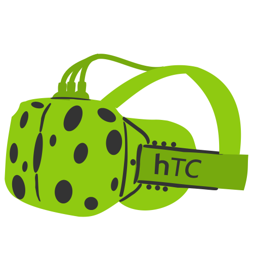 htc-vive.png