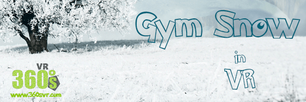 GymSnow.png